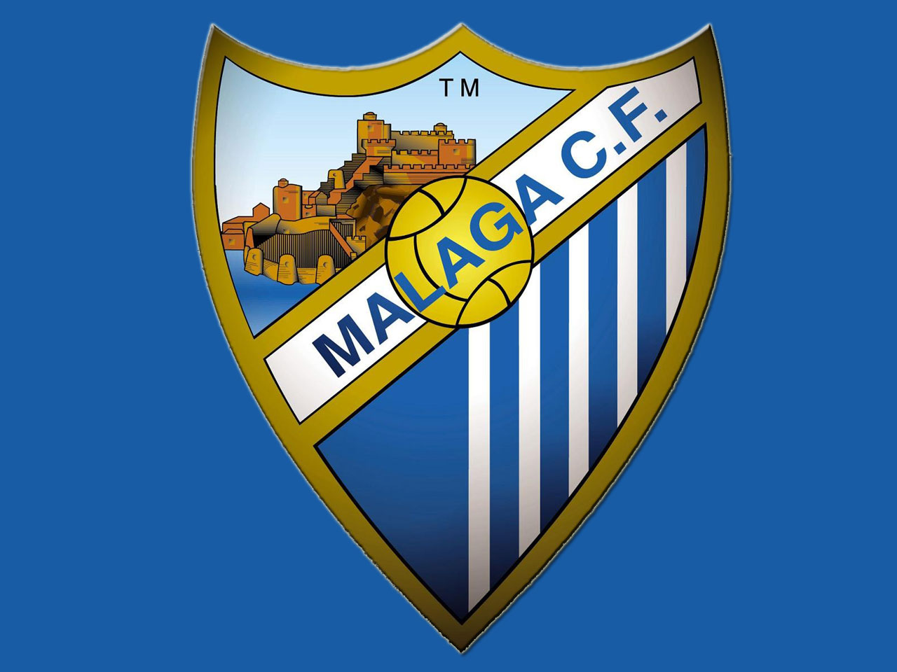Málaga CF wedstrijden seizoen 2013 – 2014