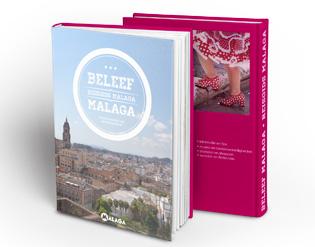 Reisgids Málaga – Beleef Malaga vakantie reisgids