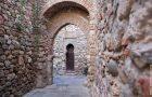bezienswaardigheden Malaga