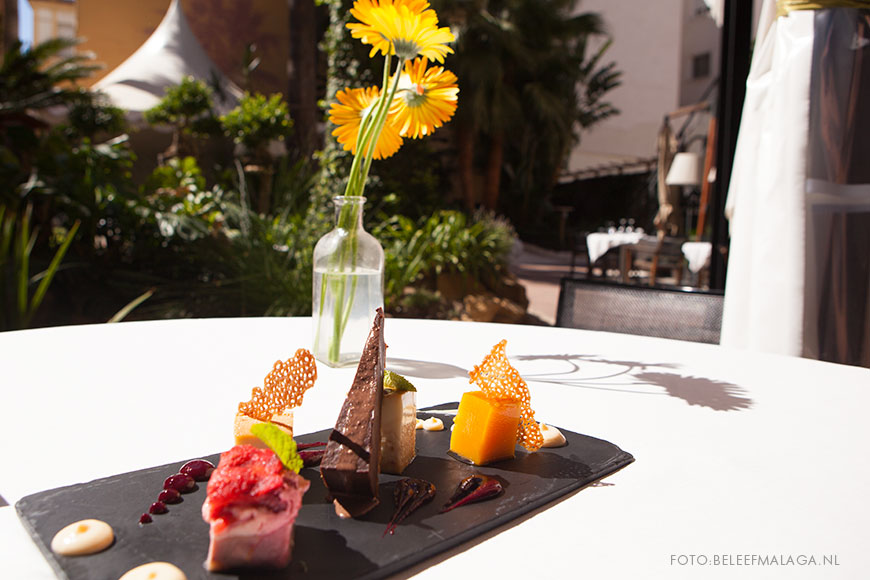 restaurant_malaga_vakantie