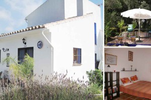 La Juanita – vakantiehuis