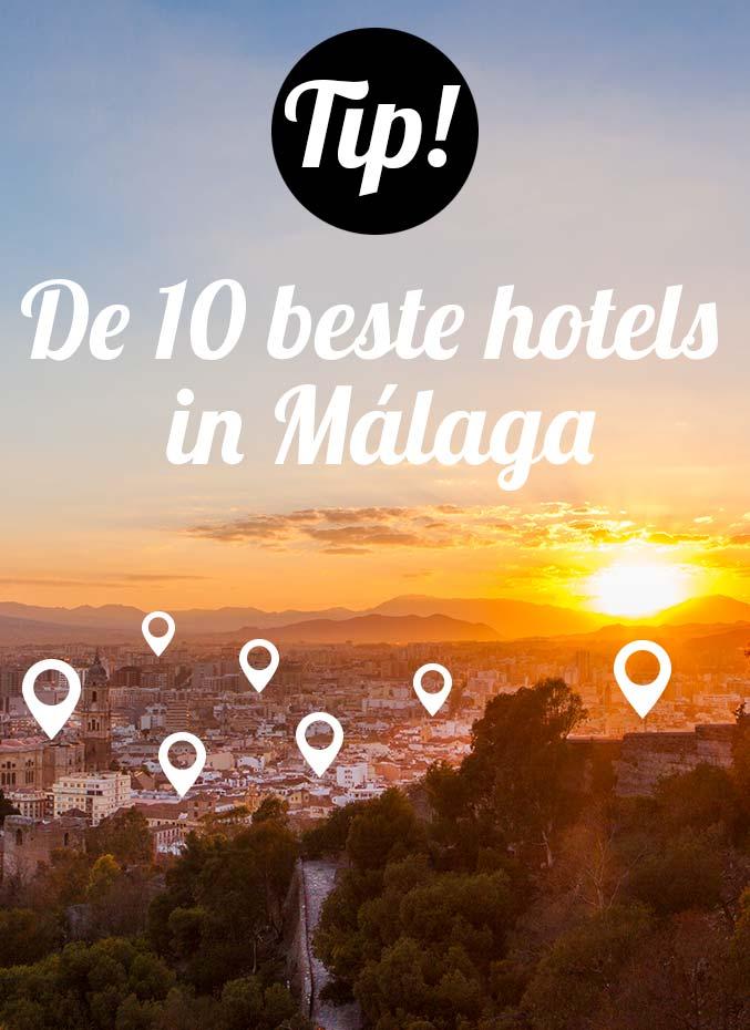beste-hotels-malaga-banner