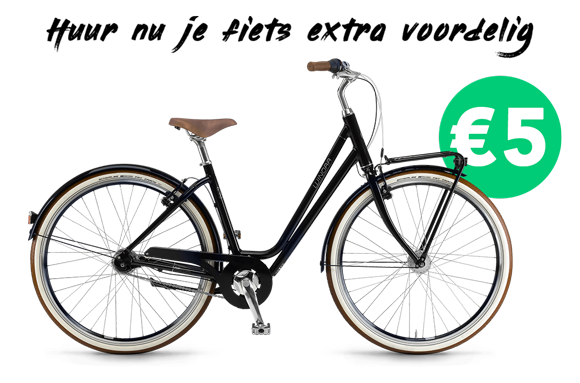 fietsen-malaga-reisgids