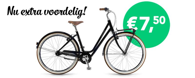 fietsen-malaga-voordeel