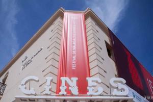 Filmfestival Málaga – Festival voor de Spaanse film