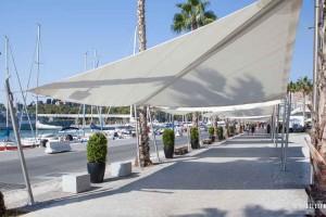 Haven Malaga – Muelle Uno