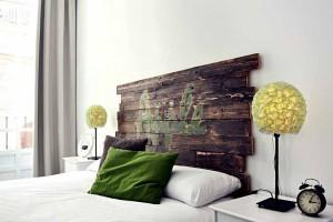 Hostel Dulces Dreams – vakantie Malaga