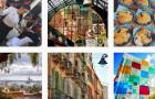 Malaga inspiratie en tips