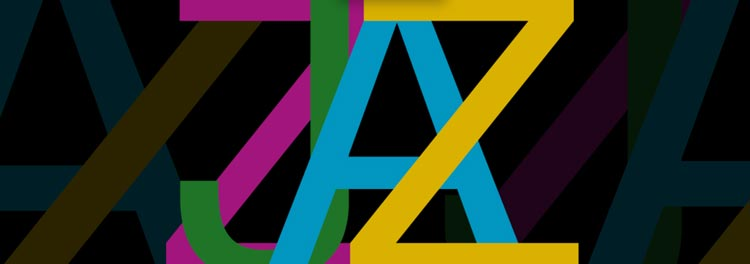 jazz festival malaga