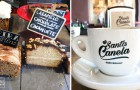 Santa Canela, koffiebar in de wijk Soho Malaga