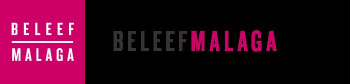 Malaga – Beleef Malaga bezienswaardigheden en tips