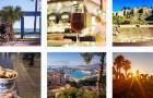 Málaga inspiratie #4