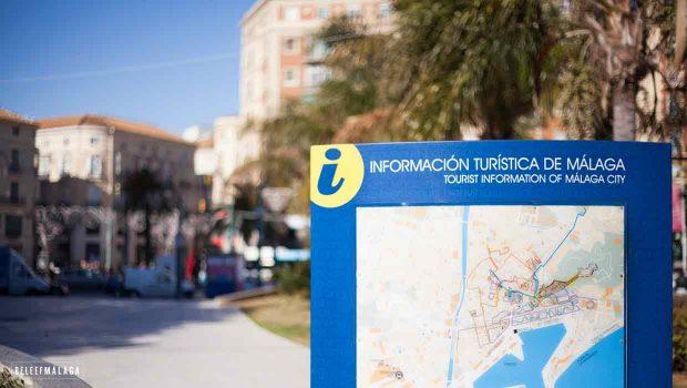 Malaga informatie