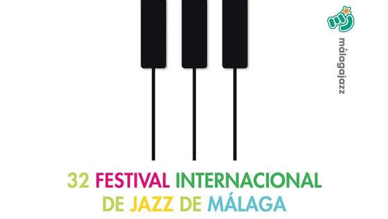 Malaga jazz