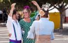 Málaga, stad met een lach – Een stad om vrolijk van te worden!
