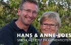 Anne-Loes en Hans over de provincie Málaga
