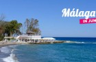 Reisgids Malaga tips en activiteiten