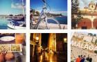 Malaga reisgids tips