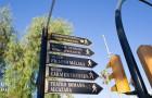 Top 10 Bezienswaardigheden Málaga – Wat mag je niet missen in Málaga alle 'Must-sees'