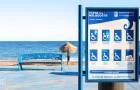 Is Málaga rolstoeltoegankelijk? Tips en ervaringen