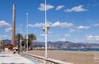 De Toren van Monica, een liefdesverhaal in Málaga