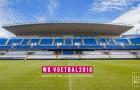 WK voetbal kijken in Malaga – Waar kun je het WK zien?