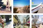 Málaga inspiratie #14