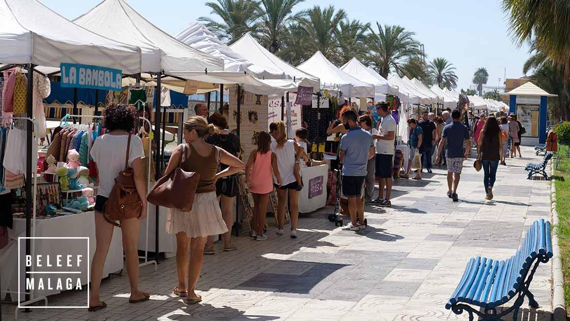 markt-malagueta-reisgids