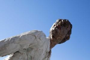 CAC Museum Málaga – hedendaagse kunst