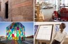Musea Malaga – Onze 8 favorieten!