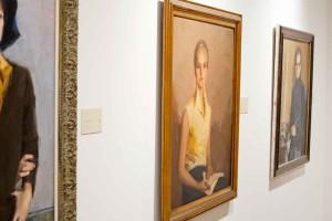Museum Malaga - Revello de Toro