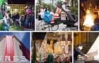 Ontdek Malaga 2016 - evenementen Malaga