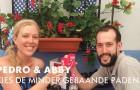 Blog Malaga - reisgids Malaga