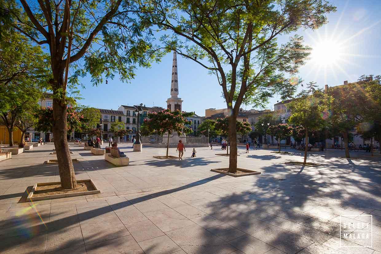 plaza-merced-malaga-stedentrip-1