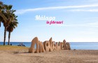 Málaga in Februari, wat is er allemaal te doen?