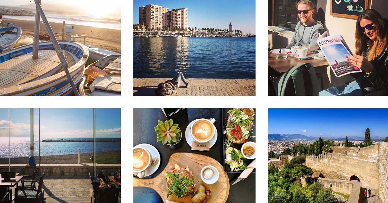 Málaga inspiratie #19