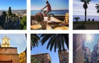 reisgids Malaga inspiratie
