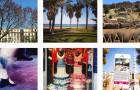 Málaga inspiratie #9
