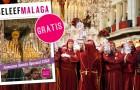 Semana Santa Málaga special – Download gratis