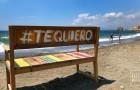 Stedentrip en strandvakantie in één? Ga op citytrip naar Málaga!