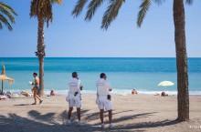 Hotel strand Málaga – 5 Beste hotels aan zee