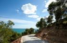 wandelen Malaga - reisgids Malaga