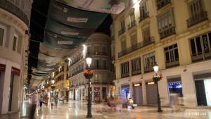 Winkelen malaga winkelstraat beleef malaga - Zara home marbella ...